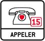 Appeler 1