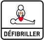 Defibriller 1