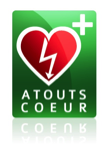 Logo atcoeur