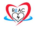 Logo Réac