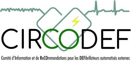 Circodef h200