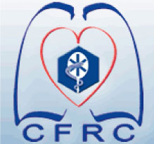 Logo cfrc