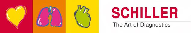 Logo schiller ok
