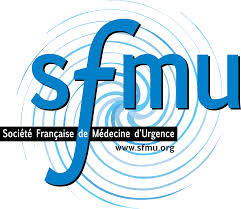 Logo sfmu