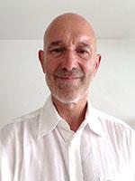 Pierre Jean BRUGET