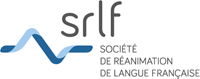 SRLF logo
